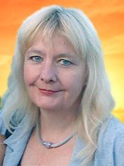 Barbara-Janina-Lukowiak