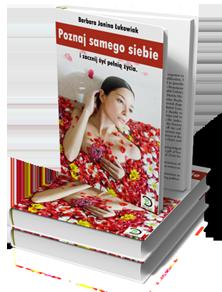 """Fragment książki: """"Poznaj samego siebie i zacznij żyć pełnią życia"""""""