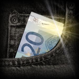 ograniczające przekonania na temat pieniędzy
